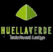 Huella Verde Rainforest Lodge near Banos and Puyo