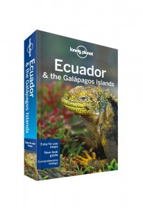lonely-planet-ecuador-the-galapagos-islands